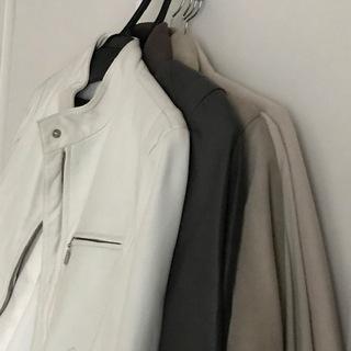 目的なく「惰性」で洋服を買っていませんか?【100日洋服買わないチャレンジ#8】