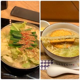 【博多グルメ探訪】福岡空港が、美食てんこもり空港に⁉