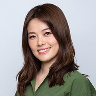 美女組:No.153 エリス宏美