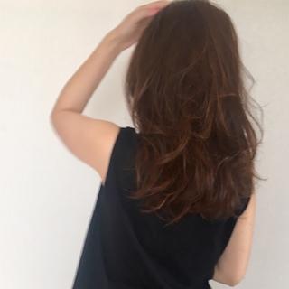 美髪のために...頭皮の紫外線対策、していますか?