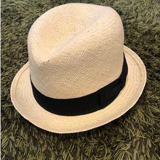 帽子のおしゃれを楽しめる季節になりました♡_1_5