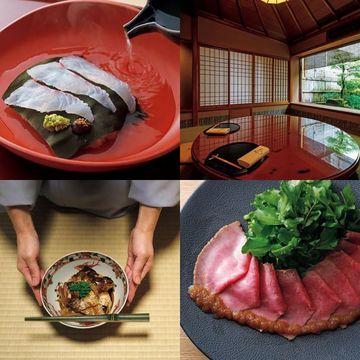 京都の味を自宅で味わう贅沢「名店のお取り寄せベスト10」2020版