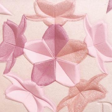 《今日発売》Dior春コスメゲットしました