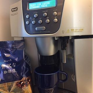 朝の贅沢なコーヒータイムを自宅で本格的に再現