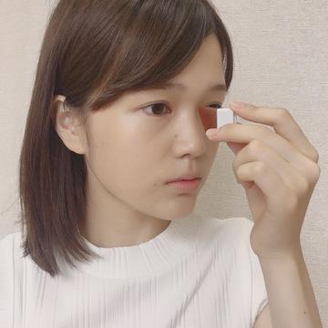 ^o^第25回【1つで2役】キャンメイクの新作シェーディン♪グ_1_7