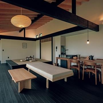 日本最大級の商業リゾート施設を泊まりながら存分に楽しむ『HOTEL VISON』がオープン