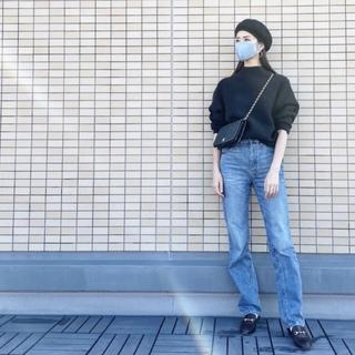 ご近所コーデの便利アイテム&ズボラレシピご紹介 【40代 私のクローゼット】