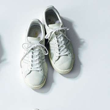 2.adidas