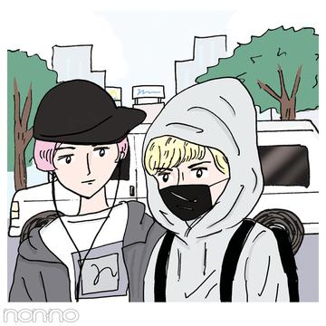 韓国エンタメ初心者さん大歓迎♡ K-POPファン2人のネホハホ新連載!【ケーポペンのつぶやき】