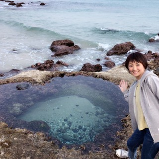 春休みは奄美大島を満喫 前編_1_2-3