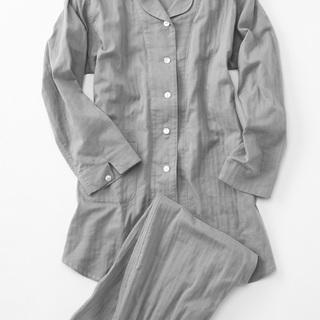【5】快眠できる素材のパジャマを選ぶ