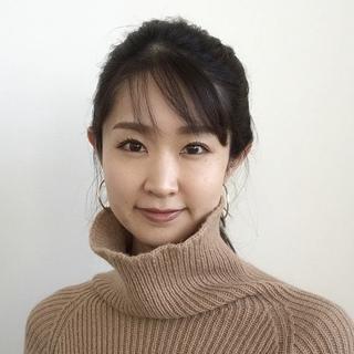 美女組No.183 emiさん