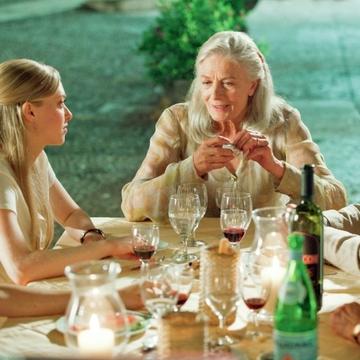 【シネマに乾杯!~ワイン編~】登場人物の人生を照らす、映画に登場するワイン7選