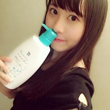 美容師さんオススメシャンプー♡コンビニで買えちゃう?!