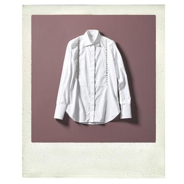 ファッションのプロがこの秋まず手に入れたもの五選 Part1
