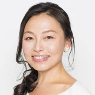 美女組:No.130 natsuko