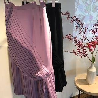 """オンでもオフでもママでもオールマイティに使える♡""""ciroi """"  2018 Spring Exhibition_1_4-1"""