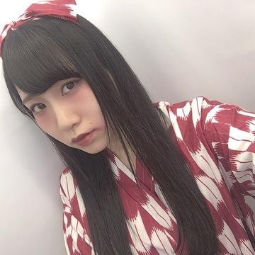 日本らしい仮装︎✧今年の私のHELLOWEEN
