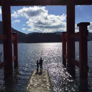 箱根神社とお参りのあとのお楽しみをご紹介します_1_7-1