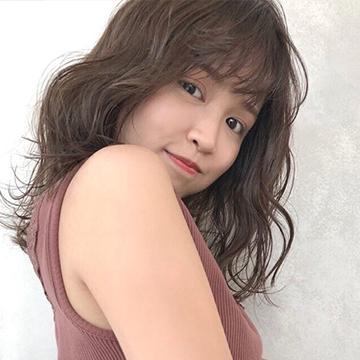 No.48 古野美優