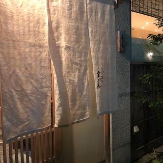 京都で集合!美女組関西組
