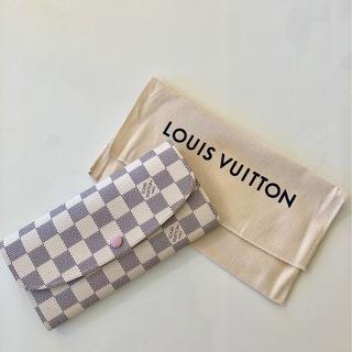 幸運を呼ぶ⁈ 新しいお財布