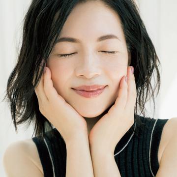 <松本千登世さんのクレンジング論>肌をシルクのように大切にすることで自分の肌が好きになる