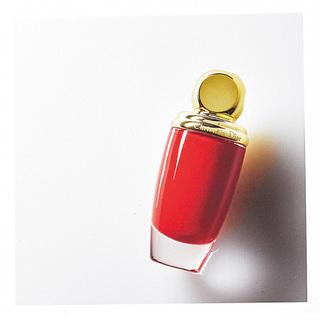 【Dior】ディオリフィック マット フルイド 004¥5,100/パルファン・クリスチャン・ディオール