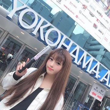 【伝えたい】Tokyo Girls Collectionの5つの魅力❤︎❤︎❤︎