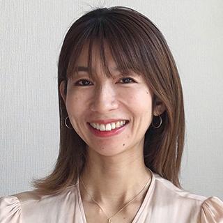 美女組No.166 machikoさん