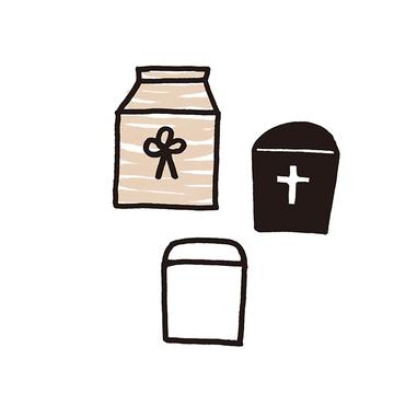 【お墓どうする?】今人気の「納骨堂」なら安い・近い・手間いらず!
