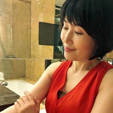 【50代からのダイエット】小林ひろ美さんは自己サマータイムで全身の代謝UP