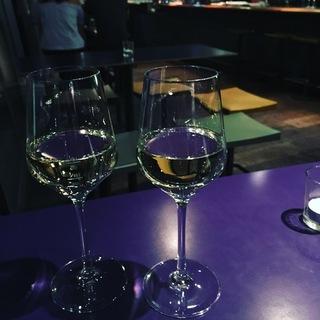 ヨーロッパはワイン天国です♡生活にワインは欠かせません!