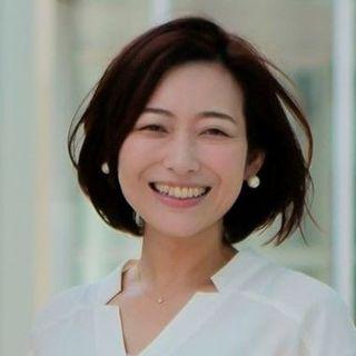 美女組No.185  chiccaさん