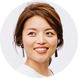 スタイリスト 松村純子
