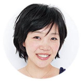 ヘア&メイクアップ アーティスト 広瀬あつこさん