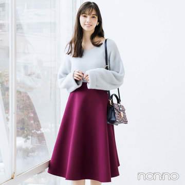 学生&社会人男子がジャッジ★女子が好きな服、好きですか?【男女モテコーデ】