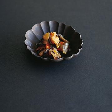 無添加で、きちんと野菜の味がする 阿部農縁の「正子さんのお漬物 福尽漬」