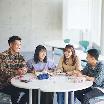 新校舎も完成! 学生ファーストな日本文化大學を体感できるチャンス♪