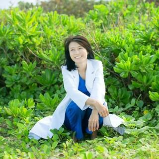【ママ旅orマタ旅どちらが吉?】新メンバー現役女医の中島侑子です^ ^