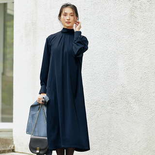 40代バイヤー厳選!着回し力抜群な人気ブランドM7days(エムセブンデイズ)最新ランキング|40代ファッション