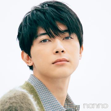吉沢亮さんが語る、現在地と未来。【吉沢亮までの距離PART4】