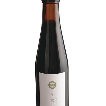 熟成させたピュアな味わい ミツル醤油の「生成り 濃口2011」