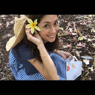 知ったら次のハワイがもっと楽しくなる! ブレンダが教えてくれるプルメリアの秘密