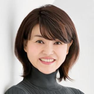 美女組:No.69 かんちゃん