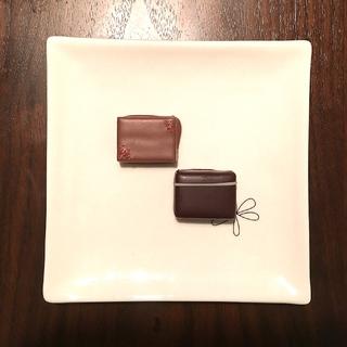 自分へのご褒美チョコを楽しむ♡_1_4-2