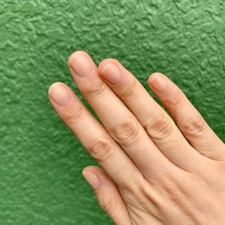 勝手に【ネイルケア宣言】年単位でキレイな爪を手に入れる!_1_1-3