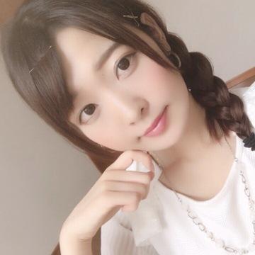 ♡カワイイ選抜2期生♡りんりんデス(⑅•͈ᴗ•͈)