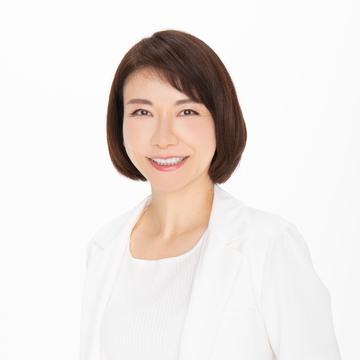 アンチエイジングデザイナー 村木宏衣先生