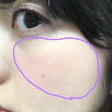 最強?!♡ラベンダー×ピンクメイク♡_1_5-3